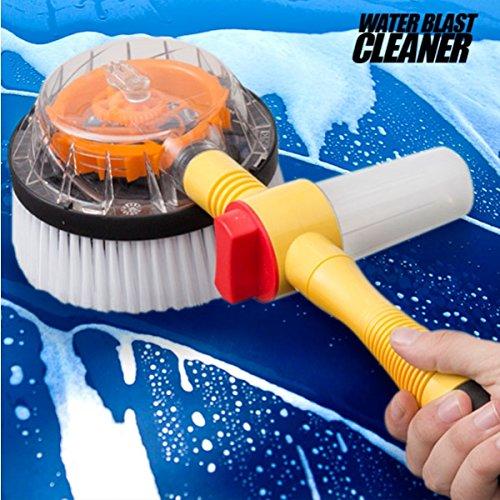 spazzola-rotante-per-pulizie-water-blast-cleaner-auto