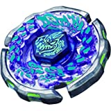 Beyblades Metal Masters Battle Top #BB91 Ray Gil 100RSF Attack