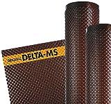 Sunbay - Rouleau de protection Delta MS H1,5 x 20 m