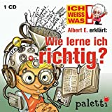 ISBN 383712164X