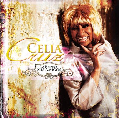 celias-oye-como-va-oye-como-va-album-version