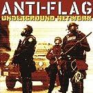 Underground Network [Vinyl LP]