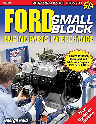 ford-small-block-engine-parts-interchange-performance-how-to