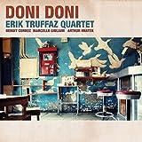 Doni Doni (Vinyl) [VINYL]