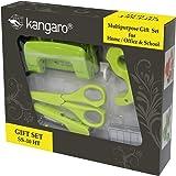Kangaro SS-10HT Manual Staplers
