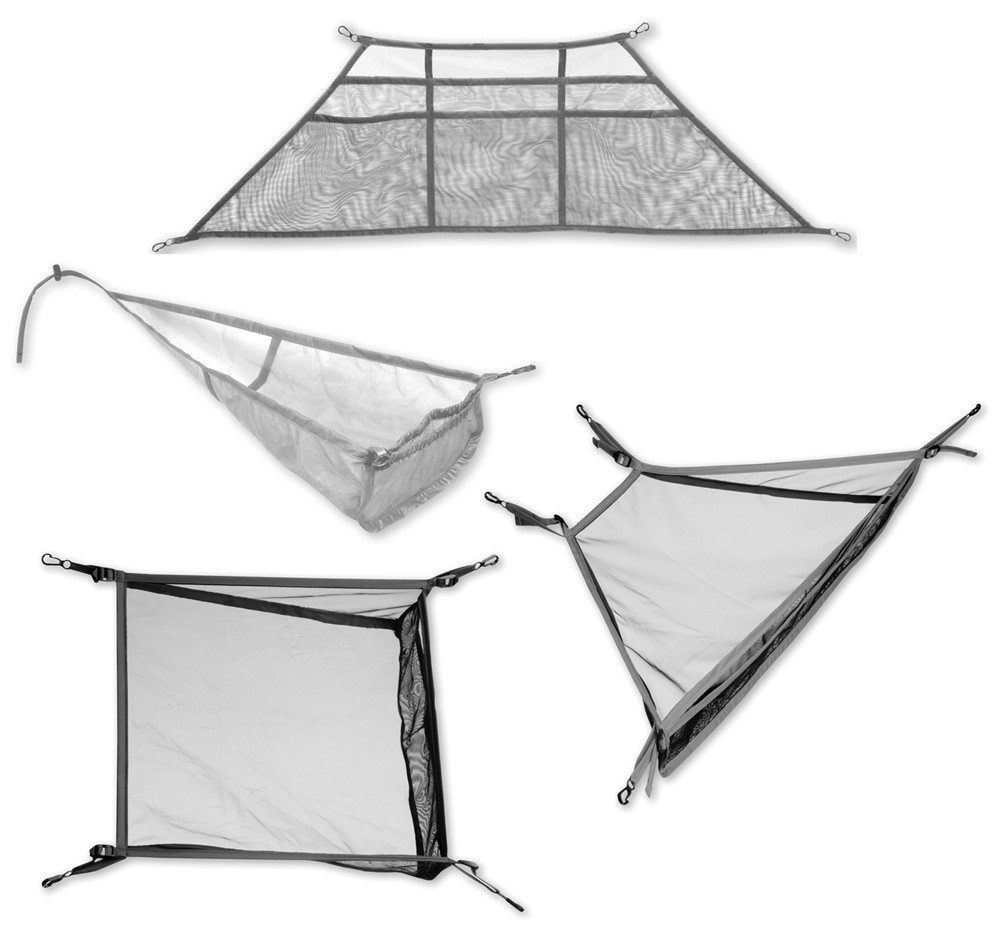 sc 1 st  Amazon UK & Big Agnes Gear Loft Square BA-00496: Amazon.co.uk: Clothing