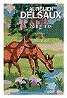 Sangliers par Delsaux