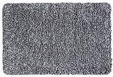 TV Das Original 01199 Magic Step Magico Tappeto antisporco