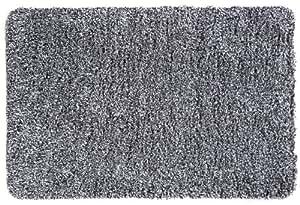 TV - Unser Original 01199 Magic Step Schmutzfangmatte