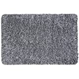 TV - Unser Original Magic Step 01199 Doormat