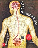 Health Psychology (Old edition)