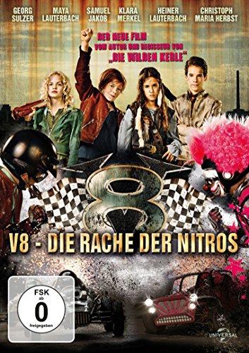 v8-die-rache-der-nitros