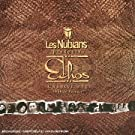 Les Nubians Presents Echoes...Chapter One : Nubian Voyager