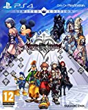 PS4 Kingdom Hearts HD 2.8 Final Chapter Prologue Limited Edition