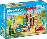 Playmobil FamilyFun 9423 Niño/niña Kit de Figura de Juguete para...