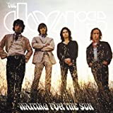 Doors: Waiting For The Sun (Audio CD)