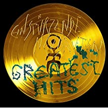 Greatest Hits (+Downloadcode) [Vinyl LP]