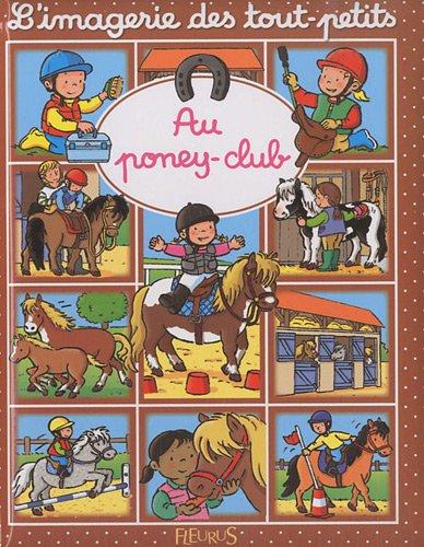 """<a href=""""/node/16747"""">Au poney club</a>"""