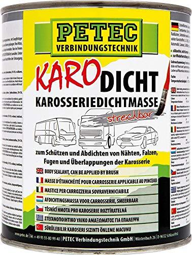Petec KARO-DICHT, 1.000 ML 94130