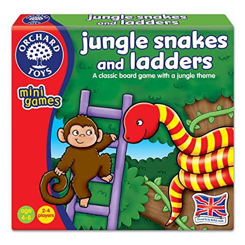orchard-toys-serpents-et-echelles-jungle