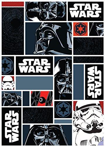 cadeau star wars