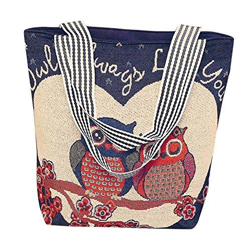 iHENGH 2019 Borsa Donna Moda Casual Vintage Bag Fashion Women Handbag Crossbody Shoulder Messenger Phone Bag Borsette Donne Pelle Pu Regalo