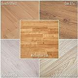 Hohe Qualität billig Preisen. Wohnzimmer Laminat 6mm Stärke * exklusiven Farben und Samples *