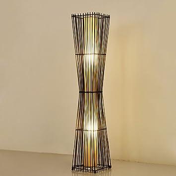 Tageslicht Stehleuchte Chinesische Rattan Stehlampe 130CM Hohe Lampe Geeignet Fr Wohnzimmer