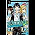 Nisekoi : Amour, mensonges & Yakuzas ! Vol. 1