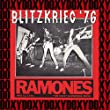 Blitzkrieg 1976 (Doxy Collection, Remastered, Live)