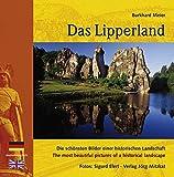 Das Lipperland: Die schönsten Bilder einer historischen Landschaft