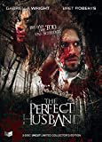 The perfect Husband Limited kostenlos online stream