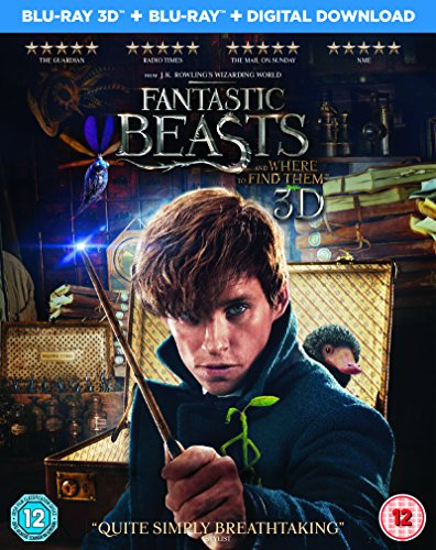 Fantastic-Beasts-and-Where-To-Find-Them-Includes-Digital-Download-Blu-ray-3D-2016