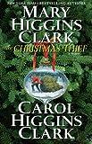 The Christmas Thief: A Novel by Mary Higgins Clark (2009-10-27)