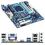 tronics24-Aufrst-PC-AMD-FX-8320-8x-35GHz-Octa-Core-4GB-DDR3-RAM-PC-1333-ATI-Radeon-HD3000-512MB-Gigabyte-GA-78LMT-USB3-Mainboard-mit-AMD-760G-Chipset-Gigabit-LAN-Soundkarte
