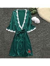 Amazon.it  LOL Surprise! - Multicolore  Abbigliamento 57067302a09b