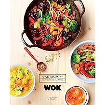 Livres cuisine asiatique - Livre cuisine asiatique ...