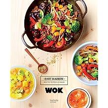 Livres cuisine asiatique - Livre de cuisine asiatique ...