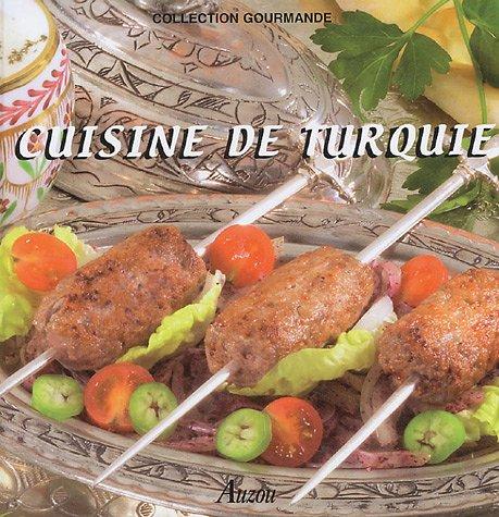 Cuisine de Turquie