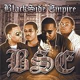 Blackside Empire [Explicit]