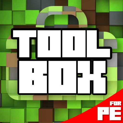 mod-for-pe-toolbox-master