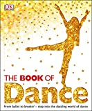 The Book of Dance (Dk)
