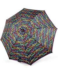 Paraguas Automático Ciudades