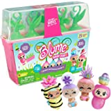 Blume 18114 - Giocattolo per bambini, multicolore