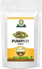 Soul Centric Pumpkin Seeds 100 Gm for better Health