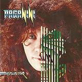 Metal (CD Album Paganini, 9 Tracks)