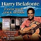 Favourite Folk Songs