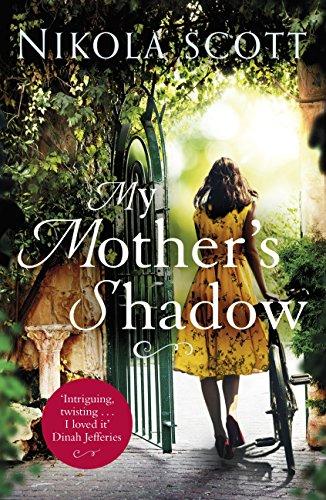 Kindle e-Books For Free: Lost Daughters (A Mama Ruby) ePub
