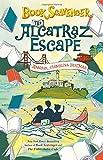 Alcatraz Escape, The (Book Scavenger)