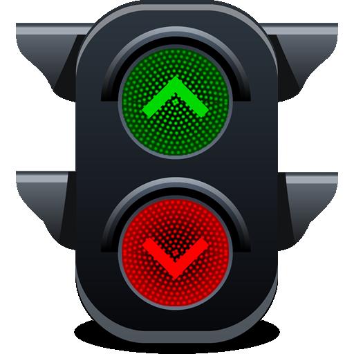 binäre optionen handelssignale mit diesem guide wichtige signale der binäroptionen erkennen wie investiere ich in kryptowährung
